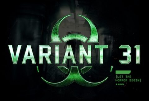 Variant 31: An Immersive Survival Experience