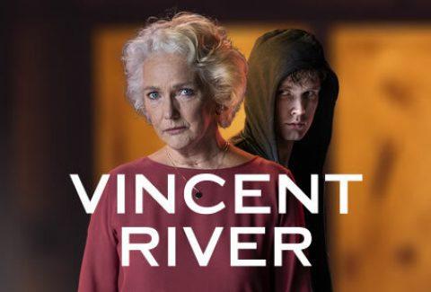 Vincent River